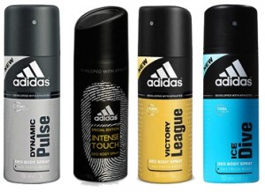 adidas-deo-new