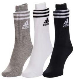 adidas-smart-socks3