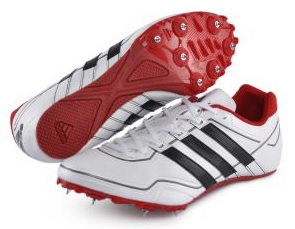 adidas-sprint