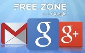 airtel-freezone
