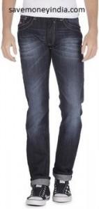 allen-solly-jeans