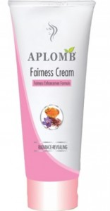 aplomg-fairness-cream