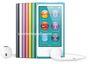 apple-ipod-nano-touch-7th-generation