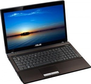asus-x53u-sx358d-notebook