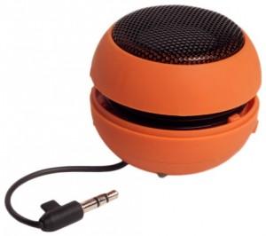 atitude-speaker