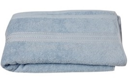 bath-towel