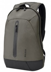 belkin-slim-backpack