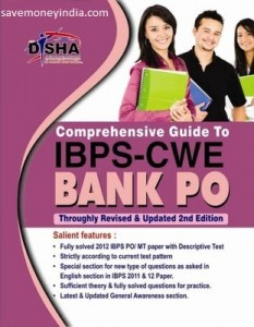 comprehensive-guide-to-ibps-cwe