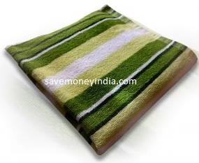 contrasting-towel