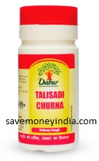dabur-churna