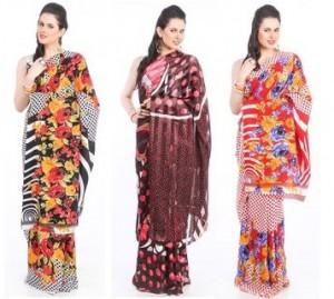 delhi-seven-saree