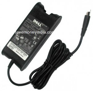 dell-inspiron-charger