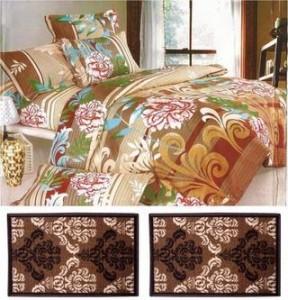 double-bedsheet-mat