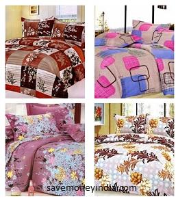double-bedsheet240