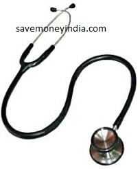 drmorepen-stethoscope