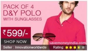 dy-tshirt-sunglasses