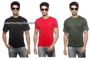 dy-tshirts