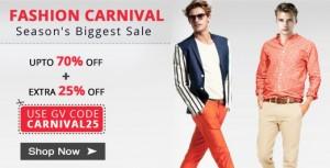 fashion-carnival1