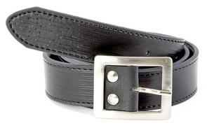 fashion-ic-belt