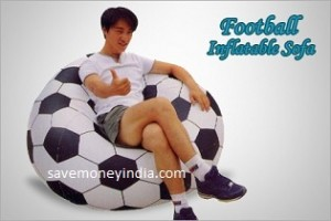 football-sofa