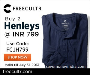 freecultr-henleys