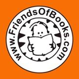 friendsofbooks