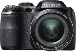 fujifilm-s4500