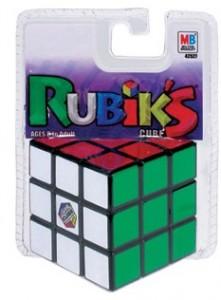 funskool-rubiks