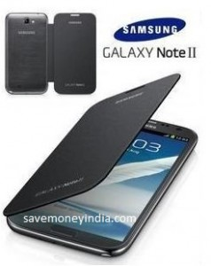 galaxy-note-flip-cover