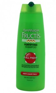 garnier-fall-fight