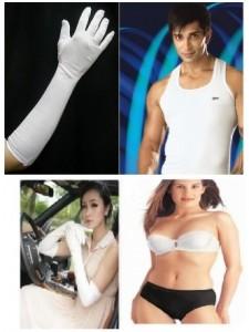gloves-combo