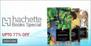 hachette_books_special