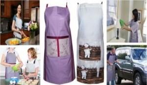 handloomwala-apron