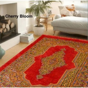handloomwala-carpet