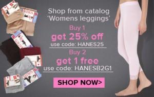 hanes-leggings