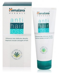 himalaya-anti-hair