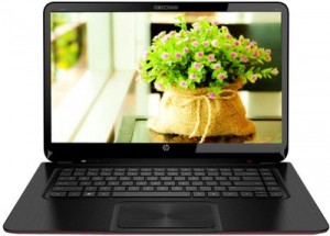 hp-envy-ultrabook-4-1002tx
