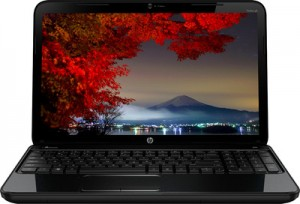 hp-pavilion-notebook-g6-2221tu