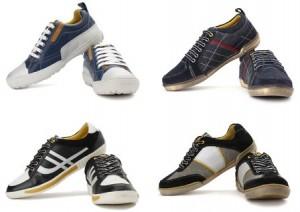 id-sneakers