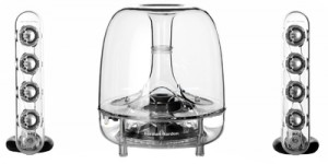 jbl-harman-kardon-soundsticks-iii