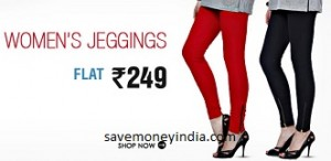 jeggings249