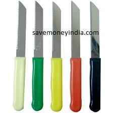 knife6