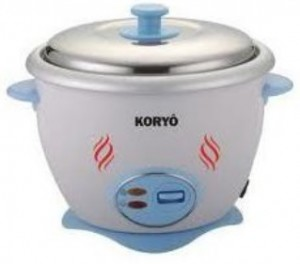 koryo-electric-cooker