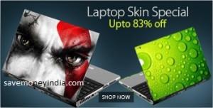 laptop_skins_8aug