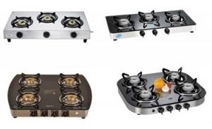 lpg-stoves