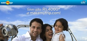 makemytrip-citibank
