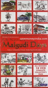 malgudi-days