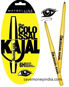 maybelline-the-colossal-kajal