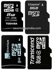 microsd-cards