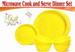 microwave-cookware-18-pieces